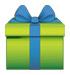 http://www.abenteuer-gutscheine.de/erlebnisgeschenke-erlebnisgutscheine-geschenk.jpg